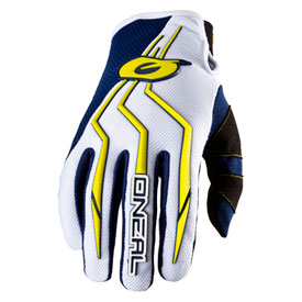 O'Neal Racing Element Gloves 2018
