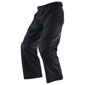 O'Neal Racing Apocalypse Pants