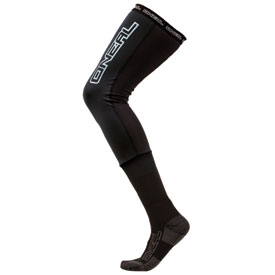 O'Neal Racing Pro XL Knee Brace Socks Size 10-13