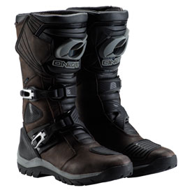 O'Neal Racing Sierra Pro Boots
