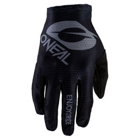 O'Neal Racing Matrix Stacked Gloves