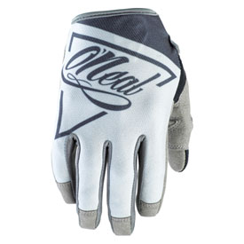 O'Neal Racing Mayhem Reseda Gloves XX-Large Grey