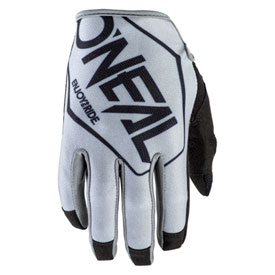 O'Neal Racing Mayhem Rider Gloves