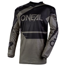 O'Neal Racing Element Jersey 2020