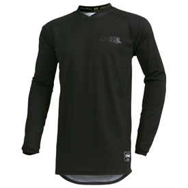 O'Neal Racing Element Classic Jersey
