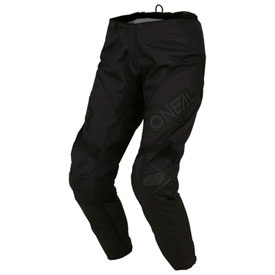 O'Neal Racing Women's Element Classic Pants