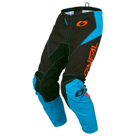 O'Neal Racing Element Pants 2019