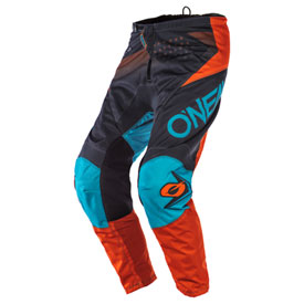 O'Neal Racing Youth Element Factor Pants