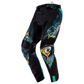O'Neal Racing Mayhem Savage Pants