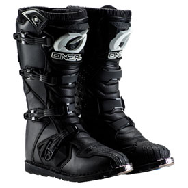 O'Neal Racing Rider Boots