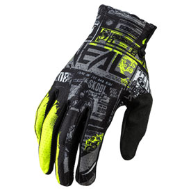 O'Neal Racing Matrix Ride Gloves