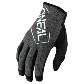 O'Neal Racing Mayhem Hexx Gloves