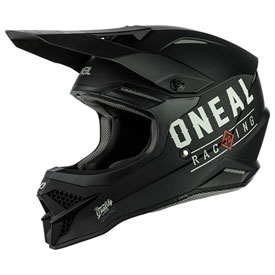 O'Neal Racing 3 Series Dirt Helmet