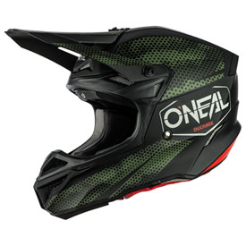 O'Neal Racing 5 Series Covert Helmet