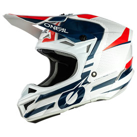 O'Neal Racing 5 Series Sleek Helmet
