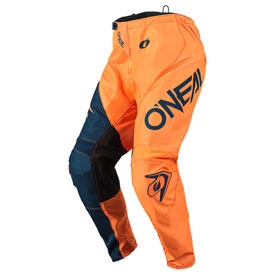 O'Neal Racing Element Pants