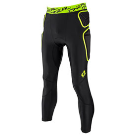 O'Neal Racing Trail Pro Pants