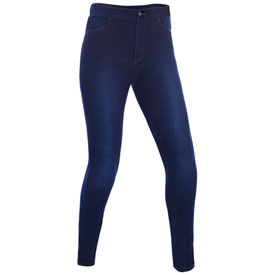 Oxford Women's Super Jeggings