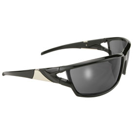Pacific Coast Kickstart Commander Sunglasses