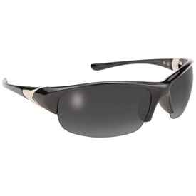 Pacific Coast Kickstart Freewind Sunglasses