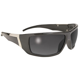 Pacific Coast Kickstart Legend Sunglasses