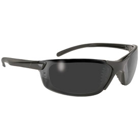 Pacific Coast Kickstart Meridian Sunglasses