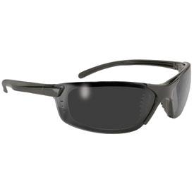 322c3b0728c Pacific Coast Kickstart Meridian Sunglasses