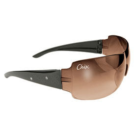 Pacific Coast Chix Sunbird Ladies Sunglasses
