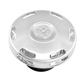 Performance Machine Apex Fuel Cap