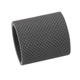 Performance Machine Contour XL Grips Replacement Rubber Wrap