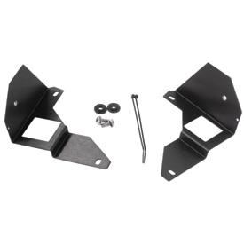 PIAA Sport/Touring Light Brackets