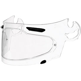 PinLock Inserts for Arai SAQ/SAL Helmet Replacement Faceshields