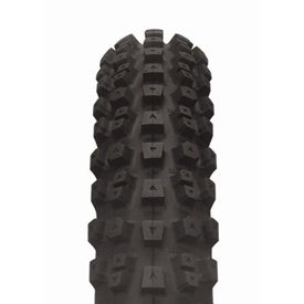 Pirelli Scorpion MX 486 Hard Terrain