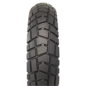 Pirelli MT 90 A/T Front Motorcyle Tire