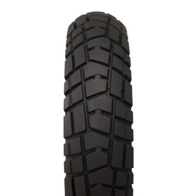 Pirelli MT 90 A/T Rear Motorcycle Tire