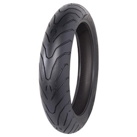Pirelli Angel ST Front Motorcycle Tire 120/70ZR-17 (58W)