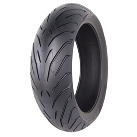 Pirelli Angel ST Rear Motorcycle Tire