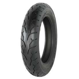 Pirelli Night Dragon Rear Motorcycle Tire Tires And Wheels Rocky Mountain Atv Mc