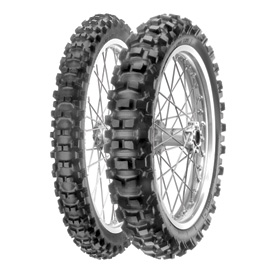 Pirelli Scorpion XC Mid To Hard Terrain