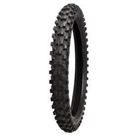 "Pirelli Scorpion MX eXTra ""X"" Soft To Mid Terrain"