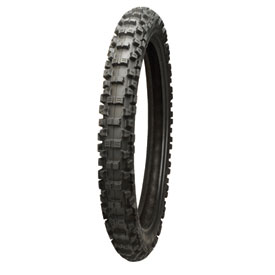 Pirelli Scorpion MX 554 Mid To Hard Terrain
