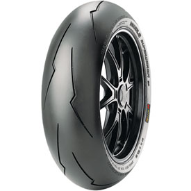 pirelli diablo supercorsa sp v2 rear motorcycle tire motorcycle