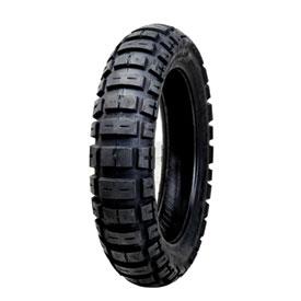 Pirelli Dual Sport Tires >> Pirelli Scorpion Rally Dual Sport Rear Motorcycle Tire | Dual Sport | Rocky Mountain ATV/MC
