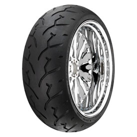 Pirelli Night Dragon Gt Rear Motorcycle Tire