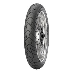 Pirelli Scorpion Trail II Front Motorcycle Tire