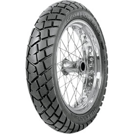 Pirelli MT 90 A/T Rear Motorcycle Tire 150/70R-18 (70V)