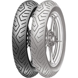 Pirelli MT75 Front Motorcycle Tire 100/80-16 (50T)