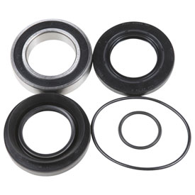 Pivot Works Atv Rear Axle Bearing Kit Atv Rocky