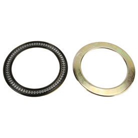 Pivot Works Rear Shock Thrust Bearing Kit