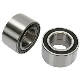Pivot Works Rear Wheel Bearing Kit